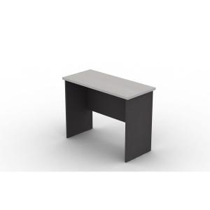 SIDE RETURN TABLE / BST 1068
