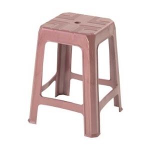 PLASTIC STOOL 585*